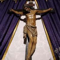 32-Cristo-de-Burgos